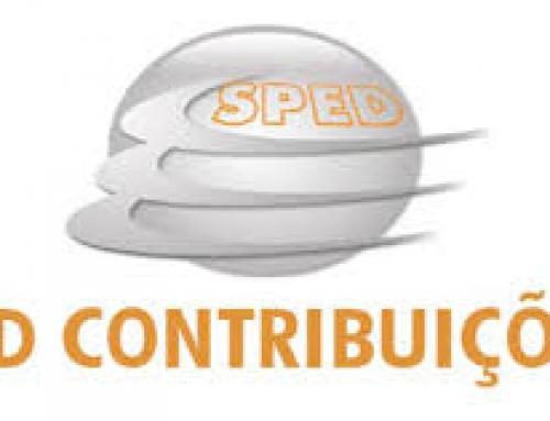 EFD Contribuições – 8 pontos CFC: SP08753 – 17/12/2018 – CONFIRMADO
