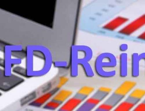 EFD – Reinf (DIRF Digital)   – 8 pontos CFC: SP11644 – 18/12/2018 – CONFIRMADO