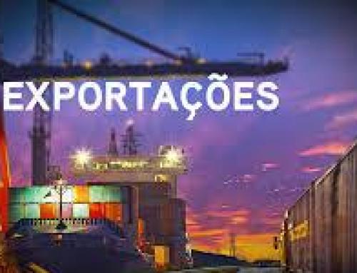 EXPORTAÇÃO -PROCEDIMENTOS FISCAIS, CAMBIAIS E OPERACIONAIS