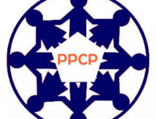 PPCP – PLANEJAMENTO, PROGRAMAÇÃO E CONTROLE DA PRODUÇÃO