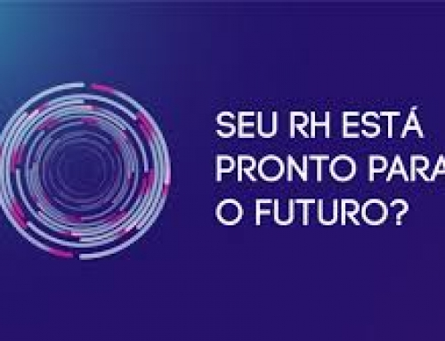 PROFISSIONAIS DE RH, AVALIANDO 2019 E  PLANEJANDO 2020