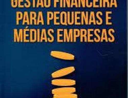 OnLine – GESTÃO FINANCEIRA PARA PEQUENAS E MÉDIAS EMPRESAS