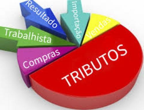 OnLine – IMPOSTOS E CONTRIBUIÇÕES FEDERAIS – Atualizações Emergenciais