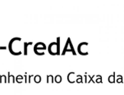 OnLine – eCredAc