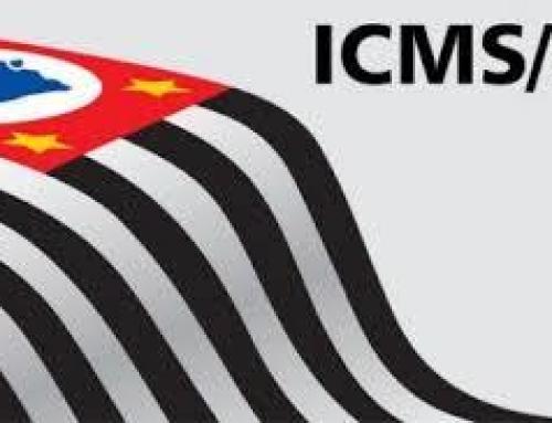 OnLine – ICMS SP – Atualizações Emergenciais a partir de 07.02.2020 até dia 06.04.2020