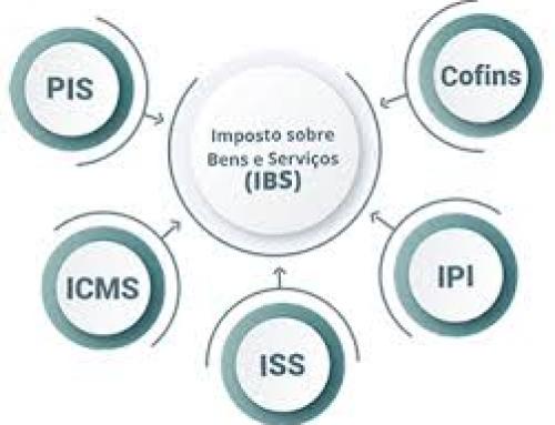 OnLine SP19075 – Operações com IPI/ICMS e Reforma Tributária – CBS x IBS