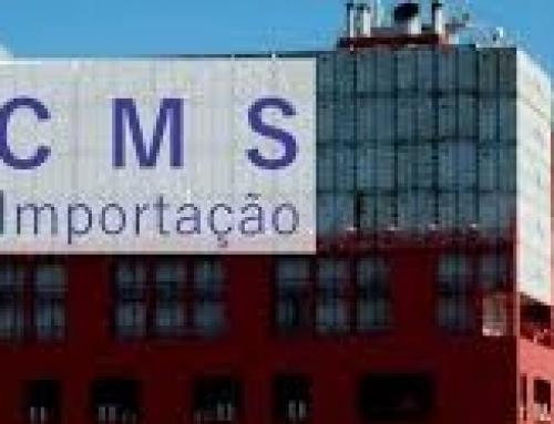 Online CRÉDITOS DO ICMS, IPI E IMPORTAÇÕES