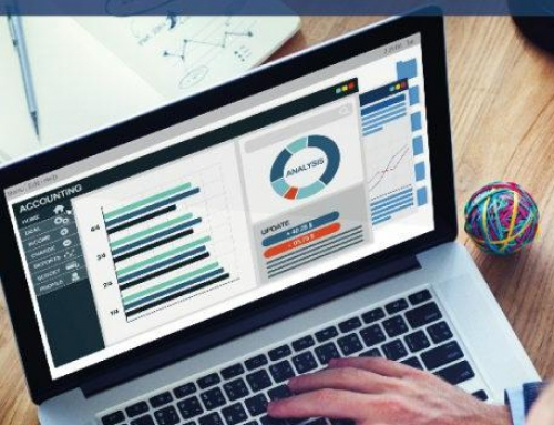 OnLine – COMPLIANCE FISCAL